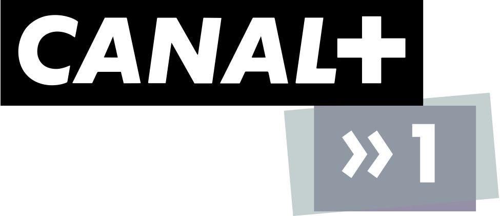Wołomin Światłowód - Kanał CANAL+ 1 HD dostępny w telewizji cyfrowej IPTV