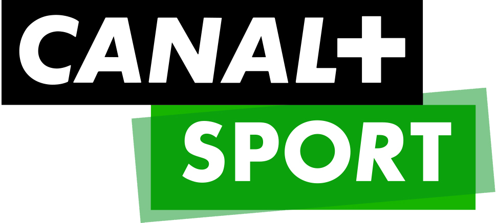 Wołomin Światłowód - Kanał CANAL+ SPORT HD dostępny w telewizji cyfrowej IPTV