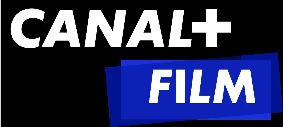 Wołomin Światłowód - Kanał CANAL+ FILM HD dostępny w telewizji cyfrowej IPTV