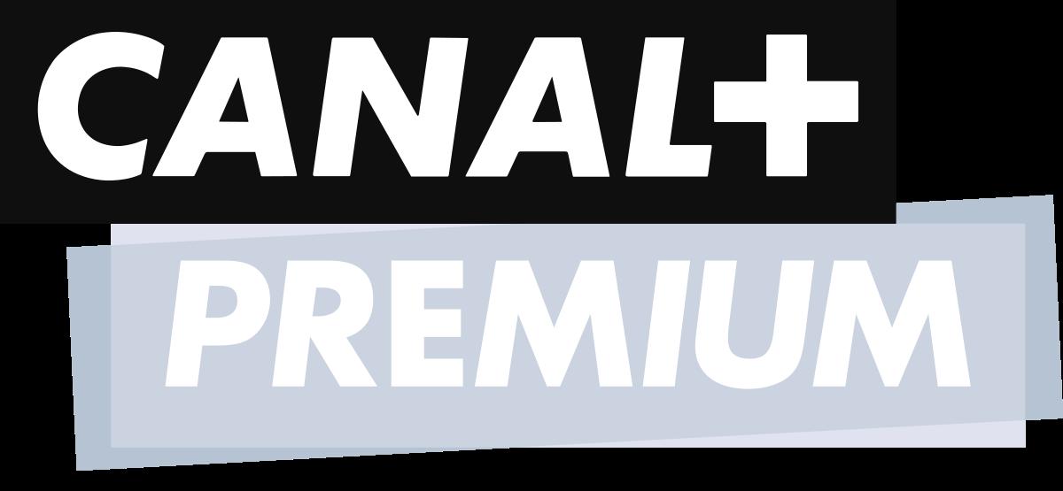 Wołomin Światłowód - Kanał CANAL+ PREMIUM HD dostępny w telewizji cyfrowej IPTV