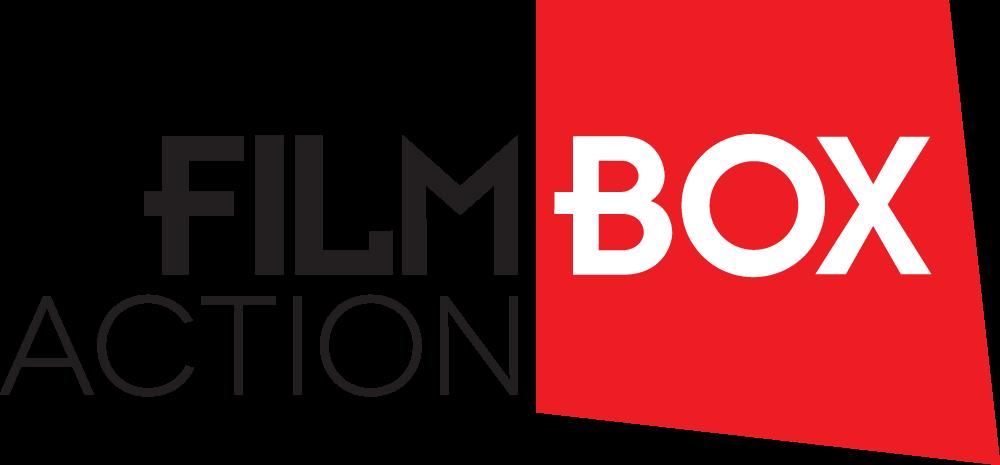 Wołomin Światłowód - Kanał FilmBox Action dostępny w telewizji cyfrowej IPTV