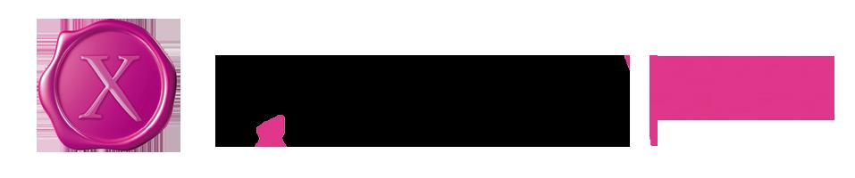Wołomin Światłowód - Kanał Dorcel XXX HD dostępny w telewizji cyfrowej IPTV