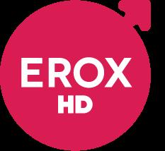 Wołomin Światłowód - Kanał Erox HD dostępny w telewizji cyfrowej IPTV