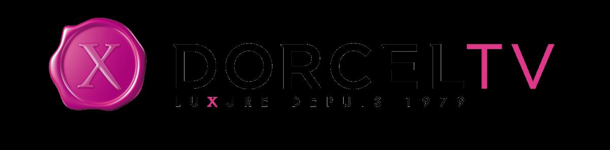 Wołomin Światłowód - Kanał Dorcel TV HD dostępny w telewizji cyfrowej IPTV