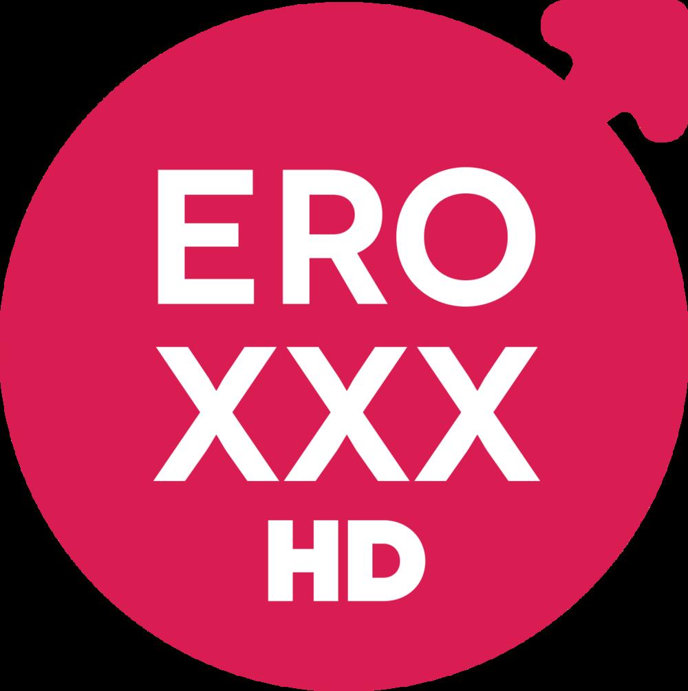Wołomin Światłowód - Kanał Eroxxx HD dostępny w telewizji cyfrowej IPTV