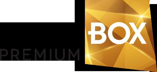Wołomin Światłowód - Kanał FilmBox Premium HD dostępny w telewizji cyfrowej IPTV