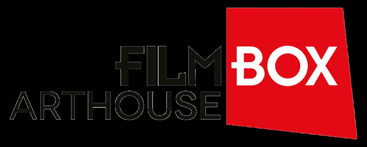 Wołomin Światłowód - Kanał FilmBox Arthouse HD dostępny w telewizji cyfrowej IPTV