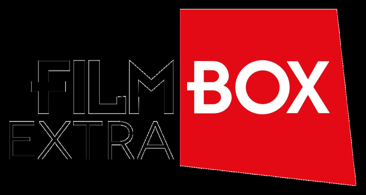 Wołomin Światłowód - Kanał FilmBox Extra HD dostępny w telewizji cyfrowej IPTV