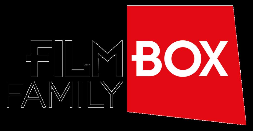 Wołomin Światłowód - Kanał FilmBox Family dostępny w telewizji cyfrowej IPTV