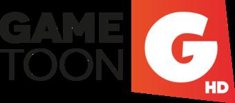 Wołomin Światłowód - Kanał GameToon Box HD dostępny w telewizji cyfrowej IPTV